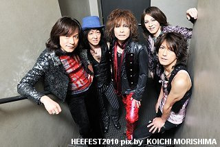 HEEFEST 2010 OFFICIAL BLOG-dy-10