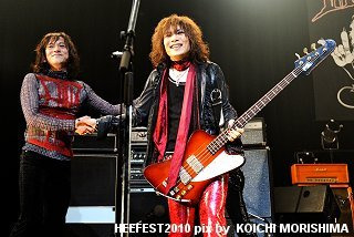 HEEFEST 2010 OFFICIAL BLOG-dy-09