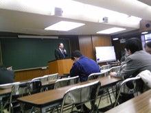 音更町在住 建築士であり社長の 中谷彰 が仕事、生活を通じて感じたことを書いていきます。-100428_1304301.jpg