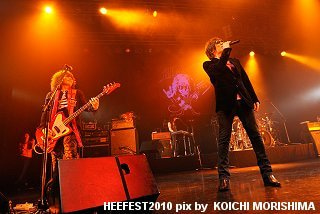 HEEFEST 2010 OFFICIAL BLOG-tym-06