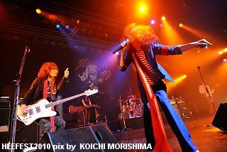 HEEFEST 2010 OFFICIAL BLOG-tym-02
