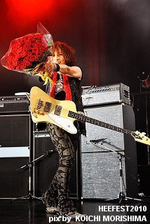HEEFEST 2010 OFFICIAL BLOG-tym-05