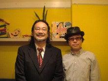 大野ケイスケ  オフィシャルブログ「KING'S COMIX!」Powered by Ameba-20100427214335.jpg
