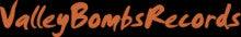 EGUの仏頂面日記-D1000075.jpg