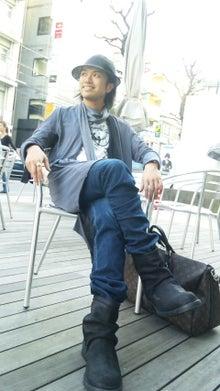 ブログとメルマガで年収1億円稼ぐヒマリッチ社長 川島和正オフィシャルブログ Powered by Ameba-100429_165300.jpg