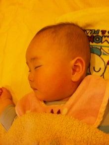 欲張りワーキングマザーのイロイロ奮闘記      ~ただいま第二子育休中~-100429_180915.jpg