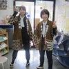 日高火防祭!!!の画像