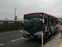 あゆ好き2号のあゆバカ日記-新潟交通