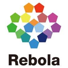Last More-Rebola
