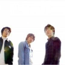 ★10年後の大人の青…