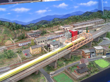 酔扇鉄道-TS3E8680.JPG