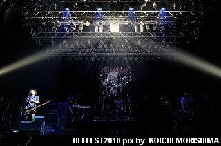 HEEFEST 2010 OFFICIAL BLOG-ap-04