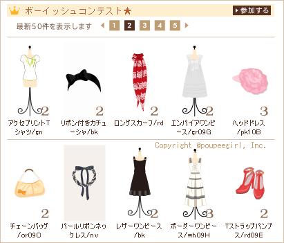 もんじゅのプペブログ-20100501_2