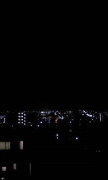 『正義』崇拝教團‡JUSTICE KING 前田 愛郎「土佐の心を忘れずに・・・」Powered by Ameba-100501_2011~01.jpg