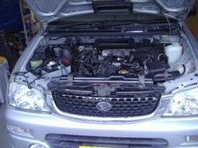 三重県四日市市の車買取・販売 ネバーエンドのスタッフブログ