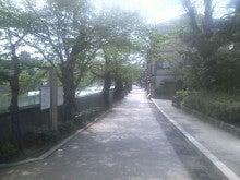 RR Projet ~Positif~-金沢1