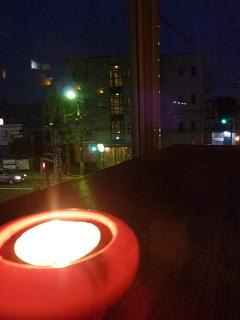 リあるぐるめリあん-東京カフェ雑記-