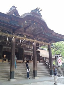 瓦川 ユミのブログ-100505_1307~01.jpg