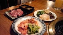 -東京ではたらきつづける京都人BLOG--SH3F0084.jpg