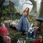 Alice in W…