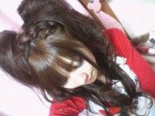妃咲 blog-P1040033.jpg