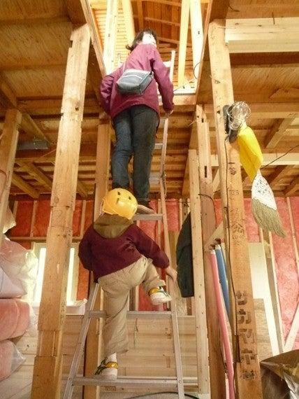 $リノベーションで北海道の豊かな暮らし-札幌リノベーション住宅、断熱材