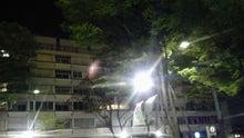 -東京ではたらきつづける京都人BLOG--SH3F0087.jpg