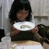 ★スウィ~トなゴールデンウィーク★の画像
