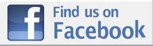 インターネットビジネスニュース|ネット通販・ブログ・SNS・Twitter・モバイルビジネス-Facebook