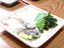yoochi&kerokoの釣り日記