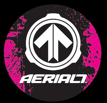 $DJ KENT Official BLOG 『My Steez』Powered by Ameba