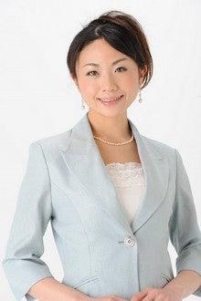 「島田奈奈」 SHIMADA NANA ☆ LOVE@VANILLA ~あまあま東京LIFE~