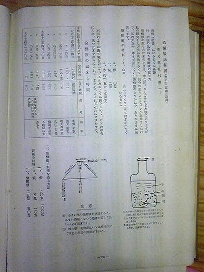 $西 龍治(RyujiNishi)のブログ 「食の一期一会」-花村1代目パンの明治百年史