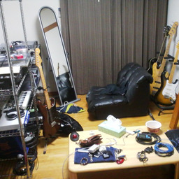 $SPYAIR オフィシャルブログ「名古屋ドラマチック」by Ameba