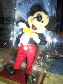 TOKYO Disney RESORT LIFE-DVC00342.jpg