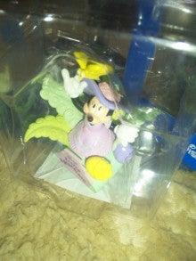 TOKYO Disney RESORT LIFE-DVC00345.jpg