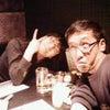 仲良し先輩、東京にの画像
