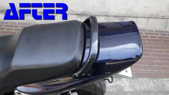 レオピン十兵衛のXJR1200ブログ-BAR002
