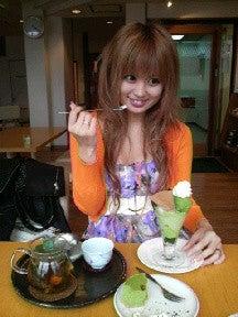 桜井しおりのブログ『しおりのテーマ♪』-2010050918580000.jpg