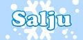Hair Salon Salju 公式サイト