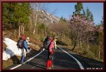 ロフトで綴る山と山スキー-0508_0617