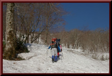 ロフトで綴る山と山スキー-0508_0740