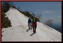 ロフトで綴る山と山スキー-0508_1131