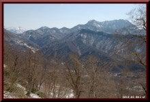 ロフトで綴る山と山スキー-0508_0858