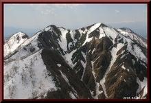 ロフトで綴る山と山スキー-0508_1027