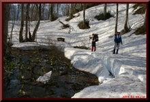 ロフトで綴る山と山スキー-0508_0708