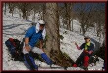 ロフトで綴る山と山スキー-0508_0758