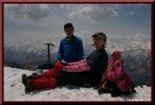 ロフトで綴る山と山スキー-0508_1143