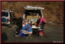 ロフトで綴る山と山スキー-0508_0600