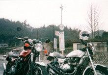 『吉光ゆーきゆーきブログ』-CBX1000で旅してみる・・・-Z1000J